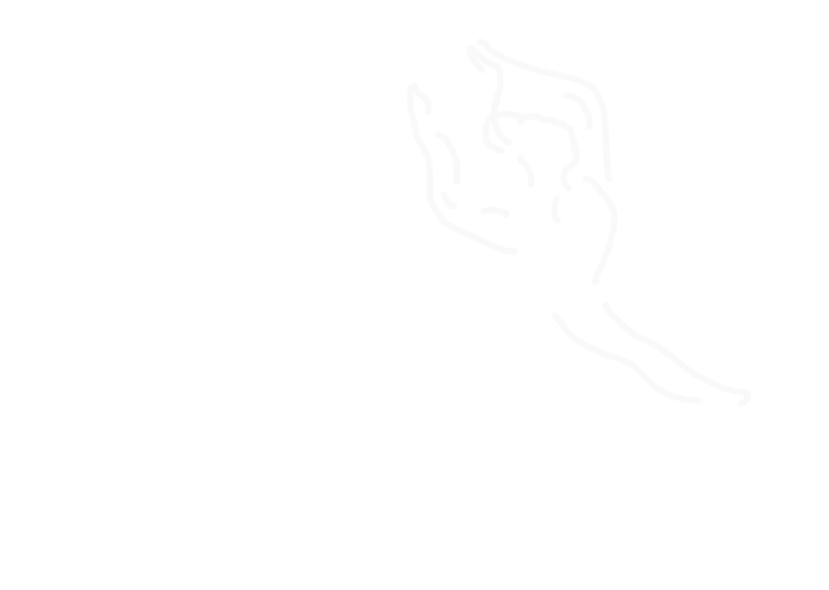 Express Dance and Fitness